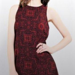 Urban outfitters small dress